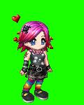 DarkCinderella's avatar