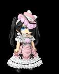 lunner's avatar