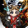 Gonkersh's avatar