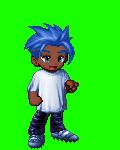 Black  Bloo's avatar