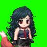 [sleeping kairi]'s avatar