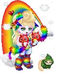 TechnicolorSquirrel