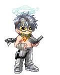 Sad-Inuyasha's avatar