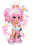 sweet_yum_pie's avatar