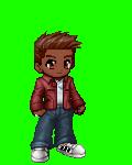 A Successful Loser's avatar