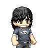agarcia89's avatar
