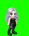 coolgirl411