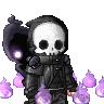 TaiJi kun's avatar