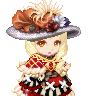 Bunnie Apple's avatar