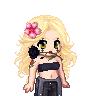 Adilaine's avatar
