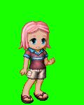 Hot_Girl_13's avatar