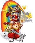 Magina Beth Tox's avatar