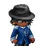 krash16's avatar