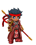 Yohmei_Suras's avatar