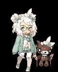Ruw-chan's avatar