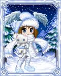 YoujiYomi's avatar