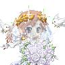 Ariela Steadfast's avatar