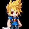 Sw4qmasta's avatar