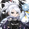 Goddess Of Homunculi's avatar