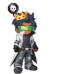 giob123's avatar