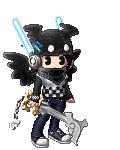 XD__Sushi-Ninja__XD