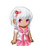 ch0uby's avatar