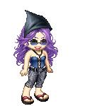 Shawna Wild Child 33's avatar