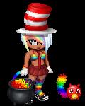 lilrainybee96's avatar