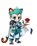 AgentShiny's avatar