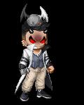 Reckless Mayhem's avatar