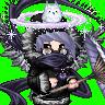 Selena_The_Angel's avatar