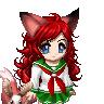 Kaji-chan's avatar