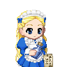 Morbid Remora's avatar