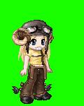 Pun Killa's avatar