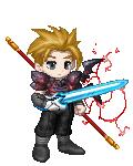 MAB 81090's avatar