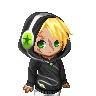Hitman XR's avatar