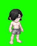 xXDaedricPrinceOfTacosXx's avatar