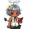 x_Unlucky_Jinx_x's avatar