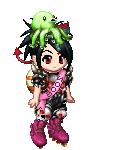 ghostfire-loves pandas's avatar