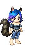 geo_stelar101's avatar