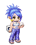 Uni38's avatar