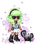 x-iStayAwsome-x's avatar