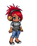 xJaZzY_DA_BaDd3sT_xM0Bx's avatar
