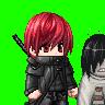 akatsuki_sasori_13_13's avatar