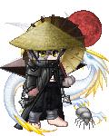 oDeidara-Kuno's avatar