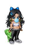 K-Fuzz9's avatar