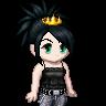 samibez's avatar