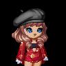 Epsilon Estelle's avatar