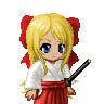 Remmie's avatar