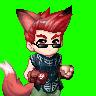 honda1's avatar
